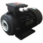 TOR H112 HP 6.1 4P MA AC KW4,4 4P
