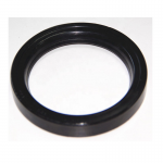 Пластиковое уплотнительное кольцо корпуса (малое)