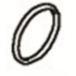 Кольцо уплотнительное для LS3, 1,78x15,6мм PA