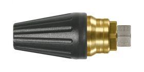 Турбонасадка 20035, 400bar, вход 1/4внут