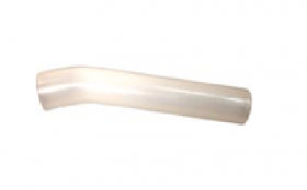 Пластиковый коннектор к шлангу пылесоса LT-34-2