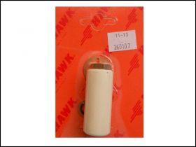 260107, Поршень керамический