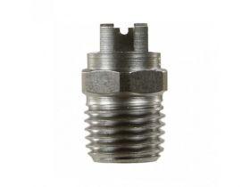 Форсунка для пены 50120, 3/8внеш, нерж.сталь