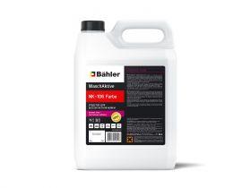 WaschAktive PNK-106 Farbe, 5 л.