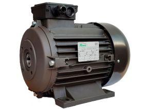 H160 S HP 20 4P MA AC KW 15 4P