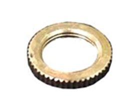Стопорное кольцо для LT-34-2