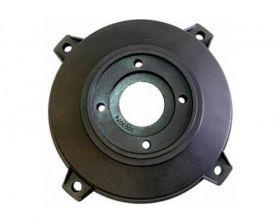 DU 3006358, Фланец для соединения помпы E2B2014 с мотором 1833A