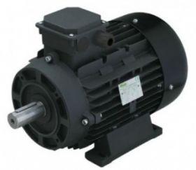 H100 HP 6.1 4P B34 MA KW4,4 4P