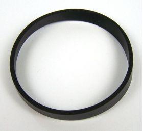 Пластиковое уплотнительное кольцо корпуса (большое).