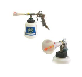 TR-01, Распылители для химчистки