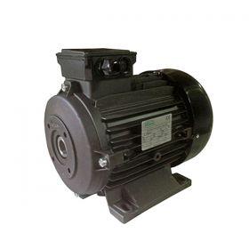 H112 HP 7.5 2P MA AC KW 5,0 2P