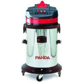 PANDA 433 INOX