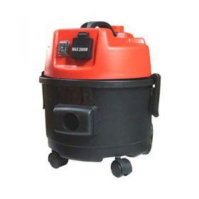 WL092A-15LPS PLAST