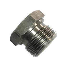 960850, Колпачок клапана