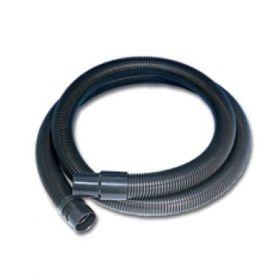 Трубка коннектор угловая для LP 1/12, 36mm