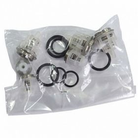 KIT 309 Рем.комплект клапанов (E1B1614, E1D1813)