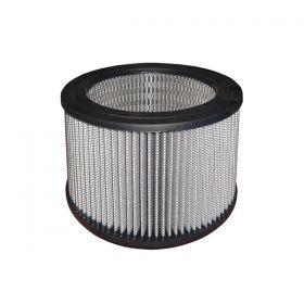 RO 28620, Фильтр  гребенчатый (для 15, 20, 30л пылесосов, работающих с электроинструментом)