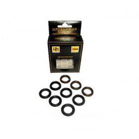 KIT 315 Рем.комплект сальников (E1B1614)