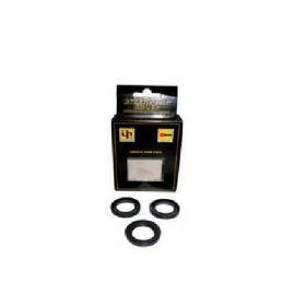 KIT 271 Рем.комплект колец (E2D2013, E2B2014, E3B2515, E3B2121)