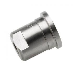 Форсунка 25070 Karcher (сила удара-100%)