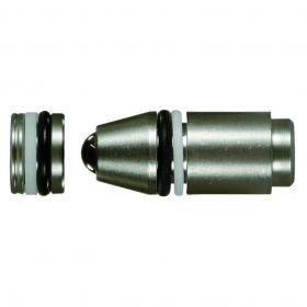 Ремкомплект предохранительного клапана ST-230, 250bar