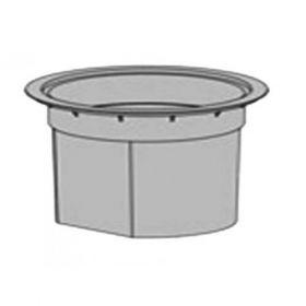 Защита фильтров для 600 MARK NX 3FLOW