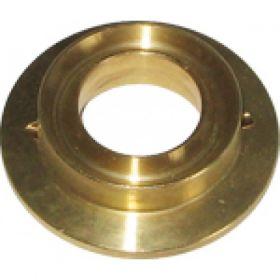 Кольцо (PVVR09326)