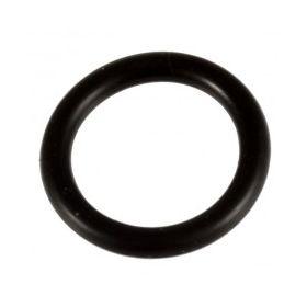 Кольцо (PVVR09327)