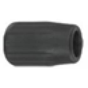 Пластиковый наконечник копья Karcher (форсункодержатель)