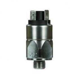 Мембранный выключатель давления 300bar, контакт 4A-24V-250V (AC1), 1/4внеш, нерж.сталь
