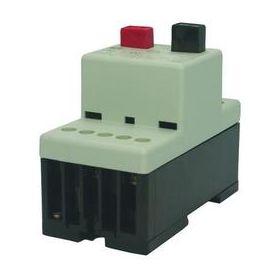 Выключатель для моторов OKE2, 16-25А