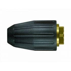 Турбонасадка 20055, 350bar, М18внут