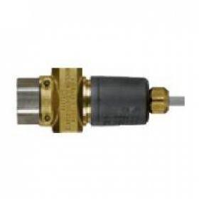 Выключатель давления с кабелем 1200mm для регулятора давления ST-261