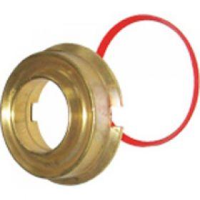 Кольцо (PVVR34589)