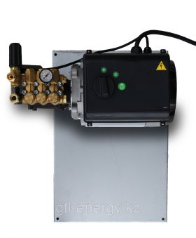 MLC-C 1915 P c E2B2014, PPEL 40086