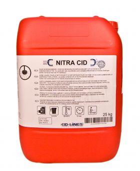 NITRA CID (25кг)