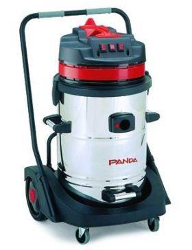 PANDA 633 INOX