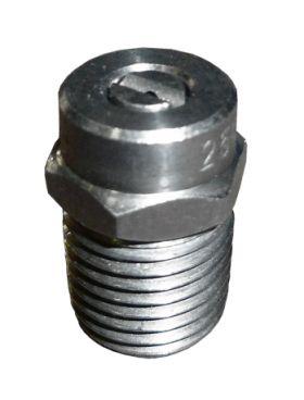 Форсунка 25040 Karcher (сила удара-100%)