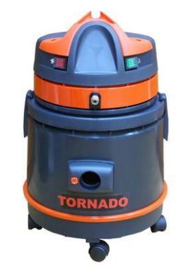 TORNADO 200