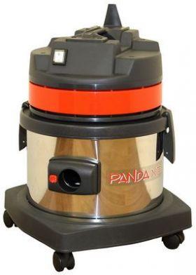 PANDA 215 XP SMALL INOX