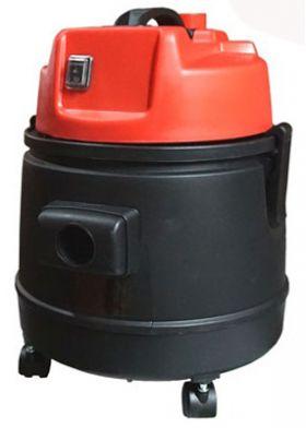 WL092-20LPS PLAST