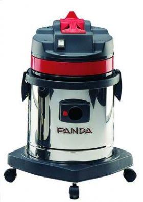 PANDA 215 INOX