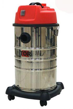 WL092A-30L INOX