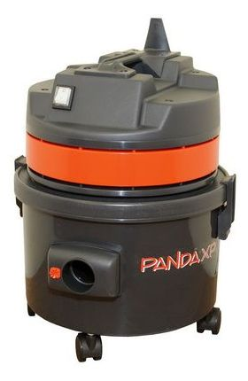 PANDA 215 M XP PLAST