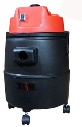 WL092-30LPS PLAST