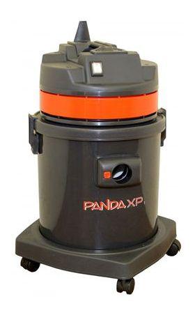 PANDA 515 XP PLAST