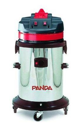 PANDA 423 INOX