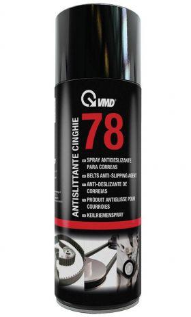 VMD 78
