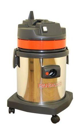 PANDA 429 GA XP INOX