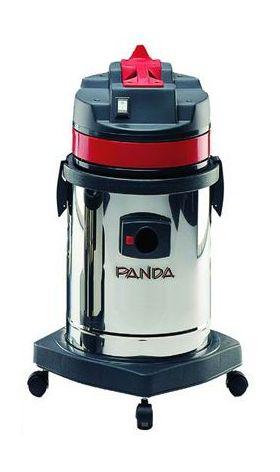 PANDA 503 INOX